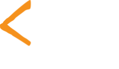 Coin Trade Ledger Footer logo